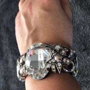 Jewelry - Diamonds are a girl's best friend !
